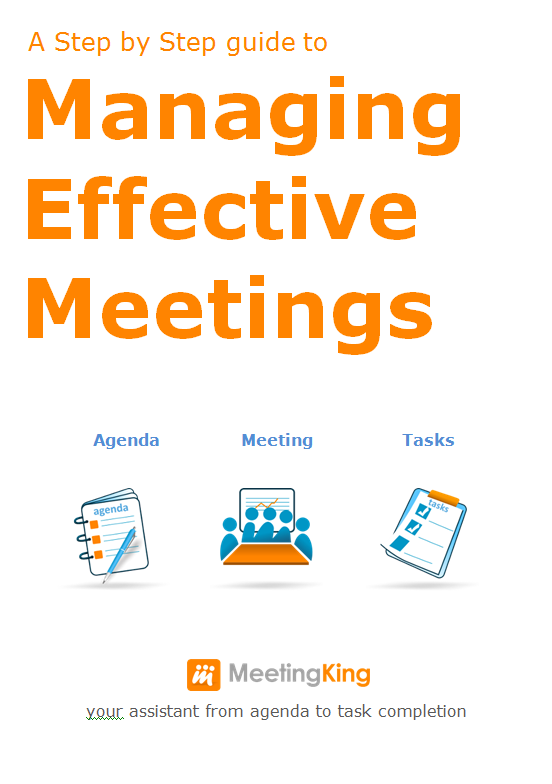 guidelines for effective planning in management
