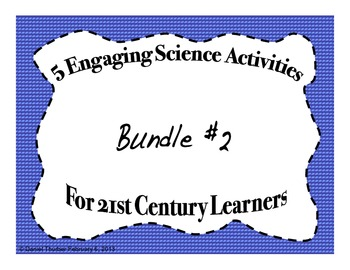 history of 21st century learners pdf